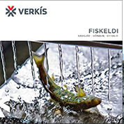 Fiskeldi_icon
